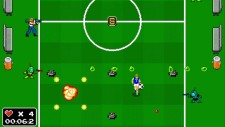 NSwitchDS_SoccerDieCosmicCup_02