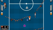NSwitchDS_SoccerDieCosmicCup_05
