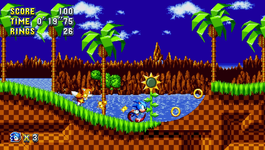 NSwitchDS_SonicMania_01.png