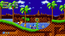 NSwitchDS_SonicMania_01