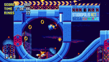 NSwitchDS_SonicMania_03