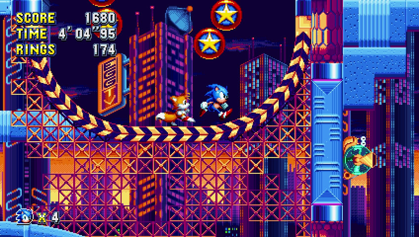 NSwitchDS_SonicMania_04.png