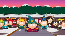NSwitchDS_SouthParkTheStickOfTruth_02