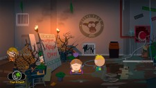 NSwitchDS_SouthParkTheStickOfTruth_03