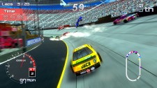 NSwitchDS_SpeedwayRacing_02