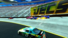 NSwitchDS_SpeedwayRacing_06