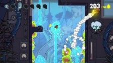 NSwitchDS_Splasher_03