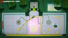 NSwitchDS_Splasher_06