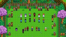 NSwitchDS_StardewValley_03