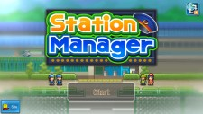 NSwitchDS_StationManager_05