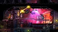 NSwitchDS_SteamWorldHeistUltimateEdition_04