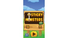 NSwitchDS_StickyMonsters_03