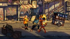 NSwitchDS_StreetsOfRage4_02