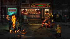 NSwitchDS_StreetsOfRage4_03