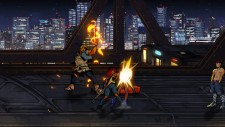 NSwitchDS_StreetsOfRage4_04