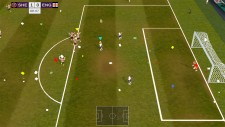NSwitchDS_SuperArcadeSoccer2021_04