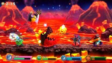 NSwitchDS_SuperKirbyClash_BossFight_FlameGalboros