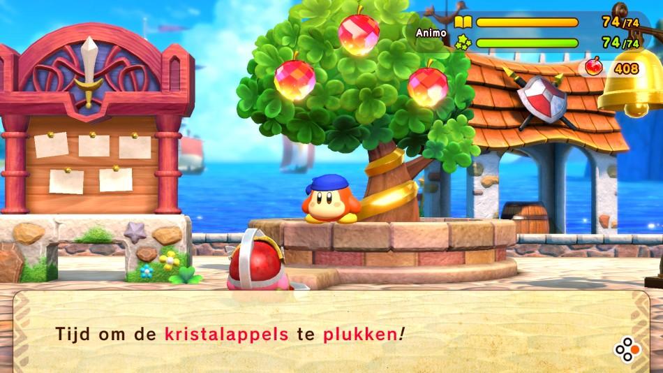 NSwitchDS_SuperKirbyClash_GemApples_NL.jpg