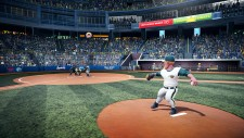 NSwitchDS_SuperMegaBaseball2UltimateEdition_01