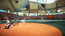 NSwitchDS_SuperMegaBaseball2UltimateEdition_04