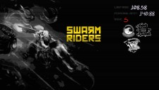 NSwitchDS_Swarmriders_02