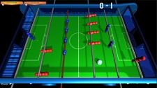 NSwitchDS_TableSoccerFoosball_01