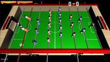 NSwitchDS_TableSoccerFoosball_02