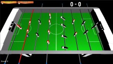 NSwitchDS_TableSoccerFoosball_03