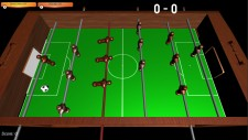 NSwitchDS_TableSoccerFoosball_04