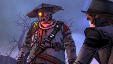 NSwitchDS_TalesFromTheBorderlands_05