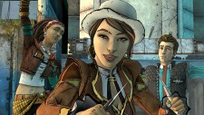 NSwitchDS_TalesFromTheBorderlands_06