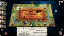 NSwitchDS_TalismanDigitalEdition_EN_03