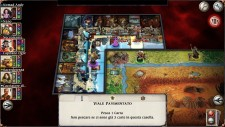 NSwitchDS_TalismanDigitalEdition_IT_01