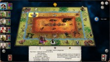 NSwitchDS_TalismanDigitalEdition_IT_03
