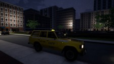 NSwitchDS_TaxiDriverTheSimulation_03