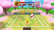 NSwitchDS_Tennis_02