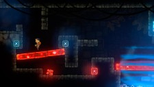 NSwitchDS_Teslagrad_02