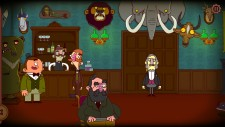 NSwitchDS_TheAdventuresOfBertramFiddleEpisode1ADreadlyBusiness_06