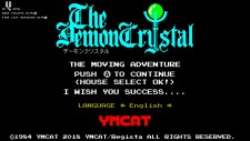 NSwitchDS_TheDemonCrystal_01_EN