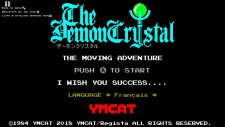 NSwitchDS_TheDemonCrystal_01_FR