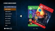 NSwitchDS_TheDresdenFilesCooperativeCardGame_EN_01