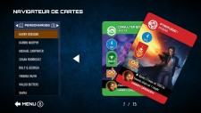 NSwitchDS_TheDresdenFilesCooperativeCardGame_FR_01