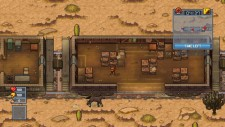 NSwitchDS_TheEscapists2_02