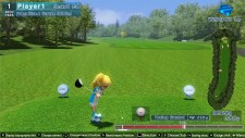 NSwitchDS_TheGolf_01