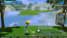NSwitchDS_TheGolf_04