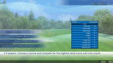 NSwitchDS_TheGolf_05