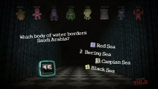 NSwitchDS_TheJackboxPartyPack3_02