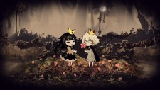 NSwitchDS_TheLiarPrincessandtheBlindPrince_03