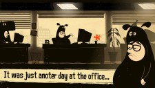 NSwitchDS_TheOfficeQuest_06_nlNL