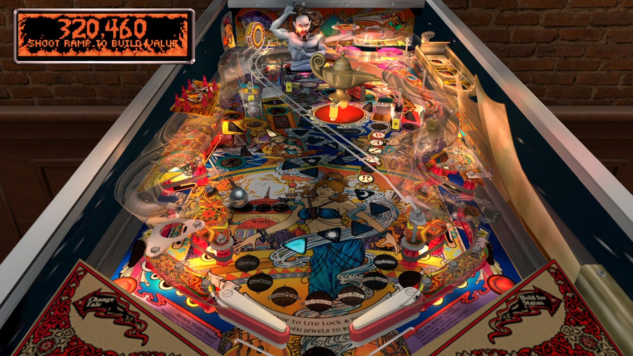 the pinball arcade nintendo switch download software games